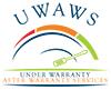 UWAWS